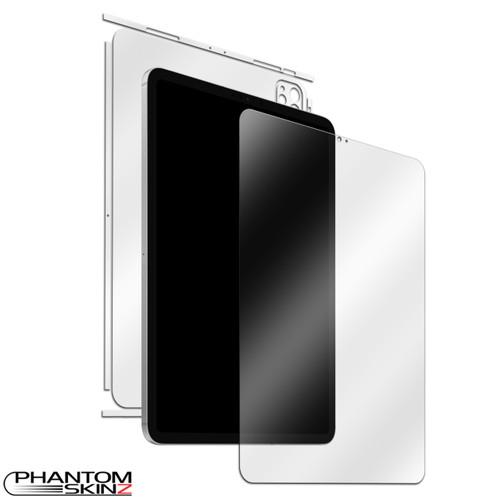 "Apple iPad Pro 12.9"" (4th Gen) Full Body Skin"