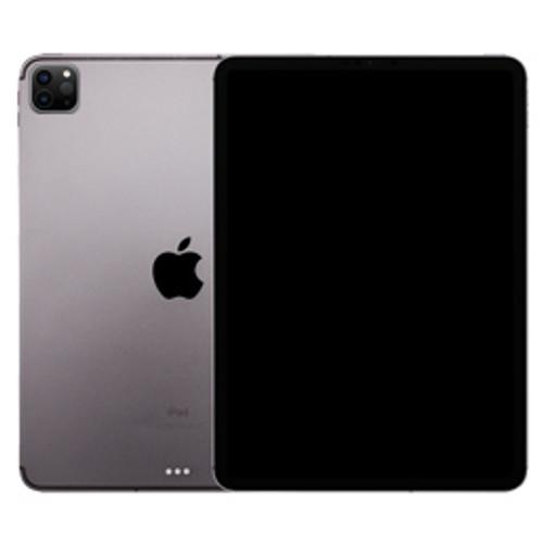"Apple iPad Pro 11"" (2nd Gen) Screen Protector"