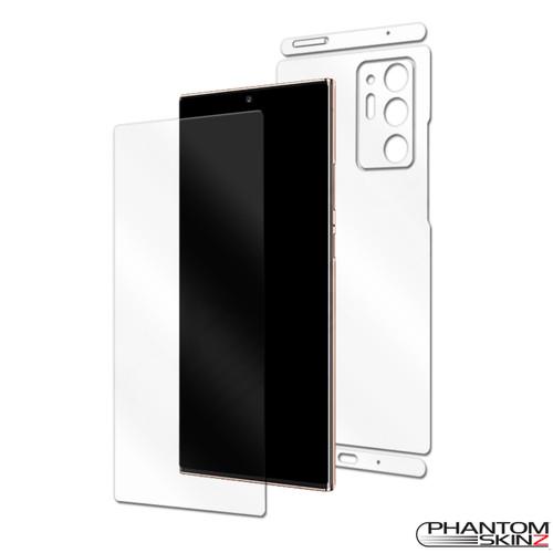 Samsung Galaxy Note 20 Ultra Full Body Skin