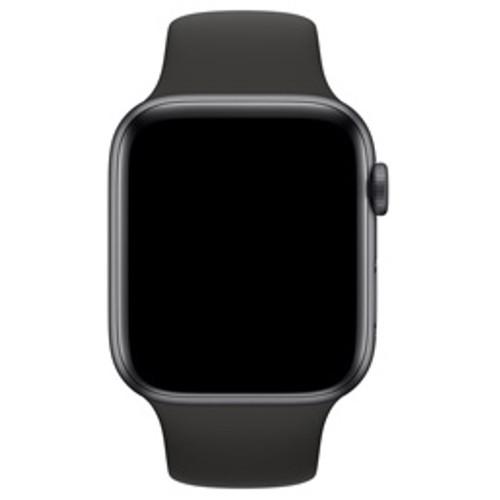 Apple Watch SE Screen Protector