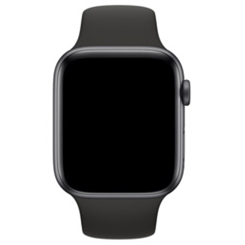 Apple Watch Series 6 Screen Protector