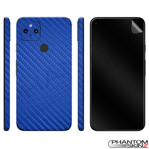 Google Pixel 5 Skin