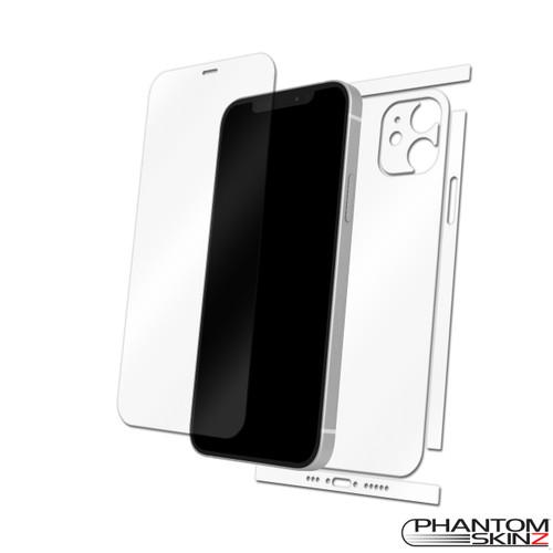 Apple iPhone 12 Full Body Skin