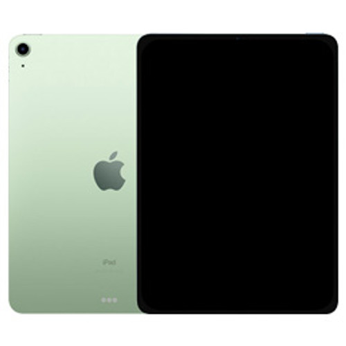 Apple iPad Air (4th Gen) Screen Protector