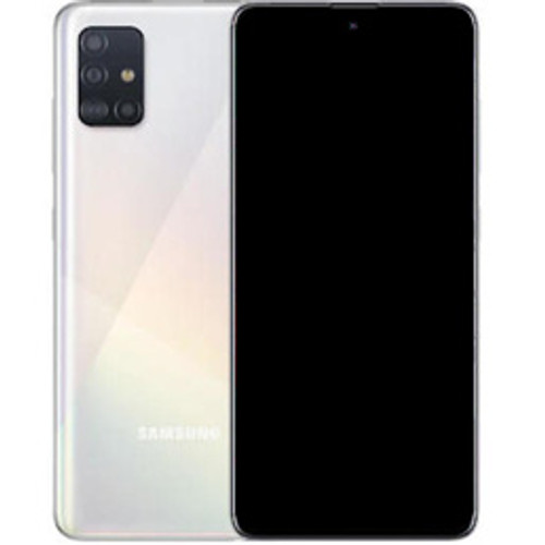 Samsung Galaxy A51 Screen Protector