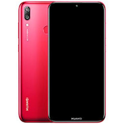 Huawei Y7 Prime (2019) Screen Protector