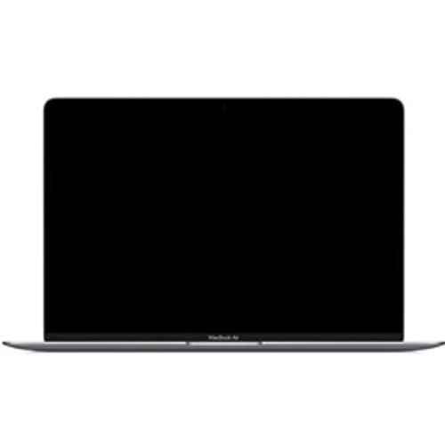 Apple MacBook Air 13 (2020-2021)