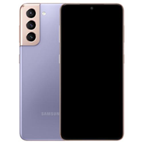 Samsung Galaxy S21 Screen Protector