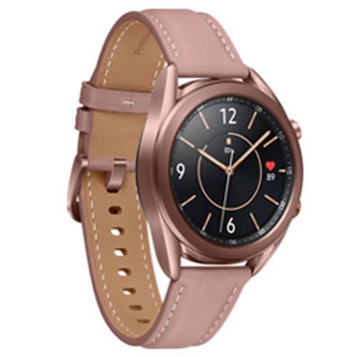 Samsung Galaxy Watch3 41mm Screen Protector