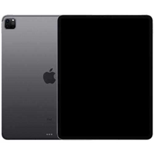 "Apple iPad Pro 12.9"" (5th Gen) Screen Protector"