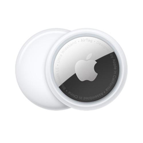 Apple AirTag Skin