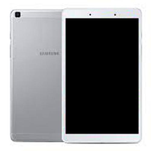 """Samsung Galaxy Tab A 8.0"""" (2019)"""
