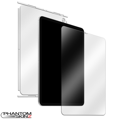 Apple iPad Air (4th Gen) Full Body Skin