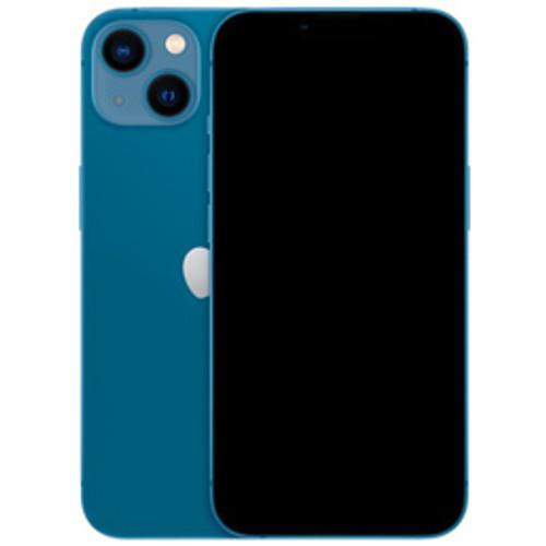 Apple iPhone 13 screen protector
