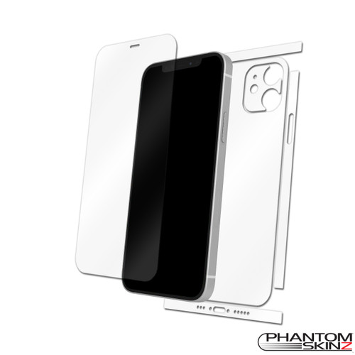 Apple iPhone 13 Pro Full Body Skin