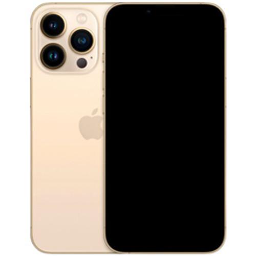 Apple iPhone 13 Pro screen protector