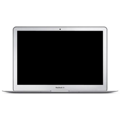 """Apple MacBook Air 13"""" (2010-2017)"""