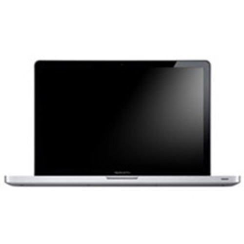 "Apple MacBook Pro 15"" Unibody (2009-2011)"