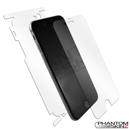 Apple iPhone 6 PhantomSkinz Full Body Protection
