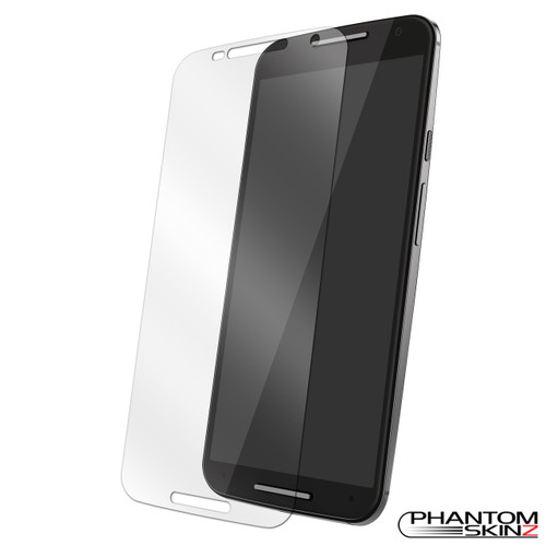 Moto X (2nd Generation) Screen Protection