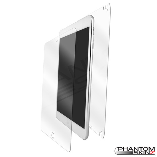 Apple iPad Mini 3 PhantomSkinz full body protection