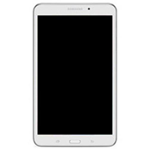 """Samsung Galaxy Tab 4 8.0"""""""