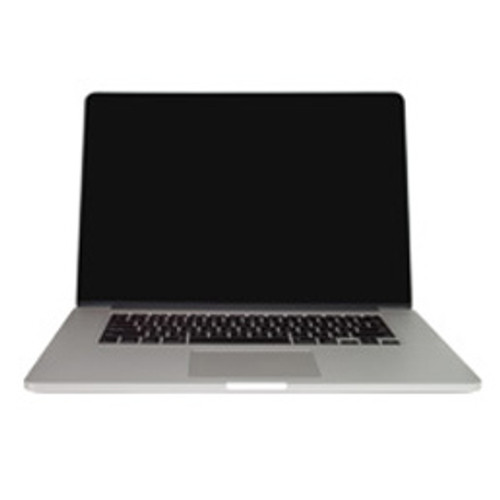 "Apple MacBook Pro 15"" Retina Display (2012-2015)"