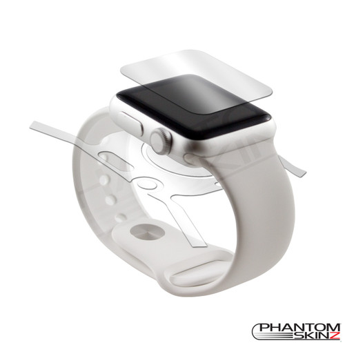 Apple Watch Full Body Protection by PhantomSkinz