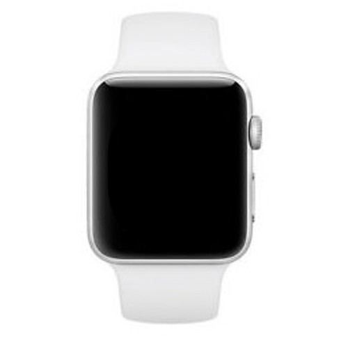 Apple Watch Series 1 Screen Protector