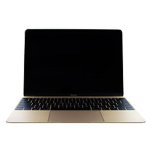 """Apple Macbook 12"""" (2015-2017)"""