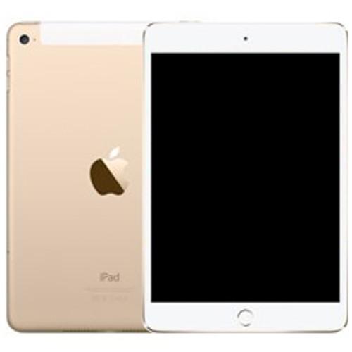 Apple iPad Mini 4 Screen Protector