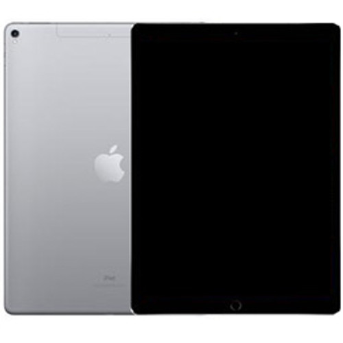 "Apple iPad Pro 12.9"" (1st Gen) Screen Protector"