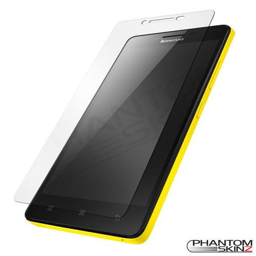 Lenovo K3 Note screen protection by PhantomSkinz