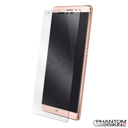 Huawei Mate S screen protector by PhantomSkinz