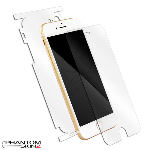 Apple iPhone 7 Full Body Skin by PhantomSkinz