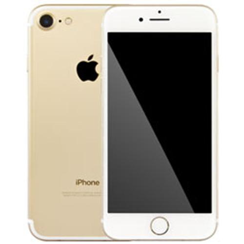 Apple iPhone 7 Screen Protector