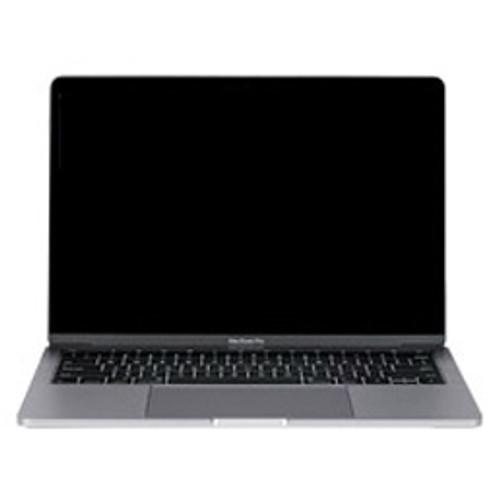 "Apple MacBook Pro 13"" (2016-2019)"