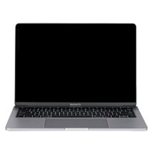 """Apple MacBook Pro 13"""" (2016-2019)"""