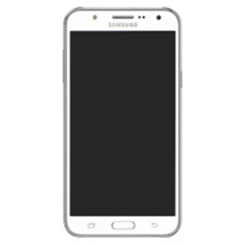 Samsung Galaxy J7 (2015) screen protector