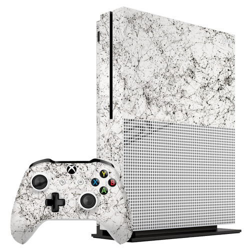 Microsoft Xbox One S - Full Body Skins by PhantomSkinz