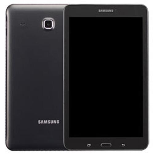 "Samsung Galaxy Tab E 8.0"" screen protector"