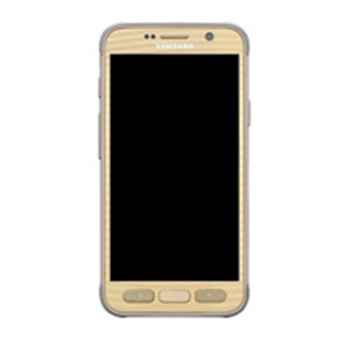 Samsung Galaxy S7 Active screen protector