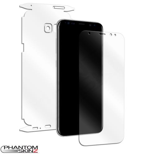 Samsung Galaxy S8+ Full Body Skin
