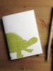 Tortuga Pocket Notebook
