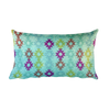 Santa Fe Dreams Rectangular Pillow