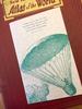 Wander-filled Travel Sketchbook!
