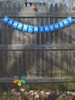 Happy Birthday Banner in Finding Nemo Style