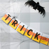 Earmark's newest Halloween garlands are so much fun for any haunted house!
