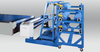 Power Feed With Roll Stand Interface (CRA-355)