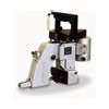 NP-7A Bag Closing Machine 110V (In MFG Box)